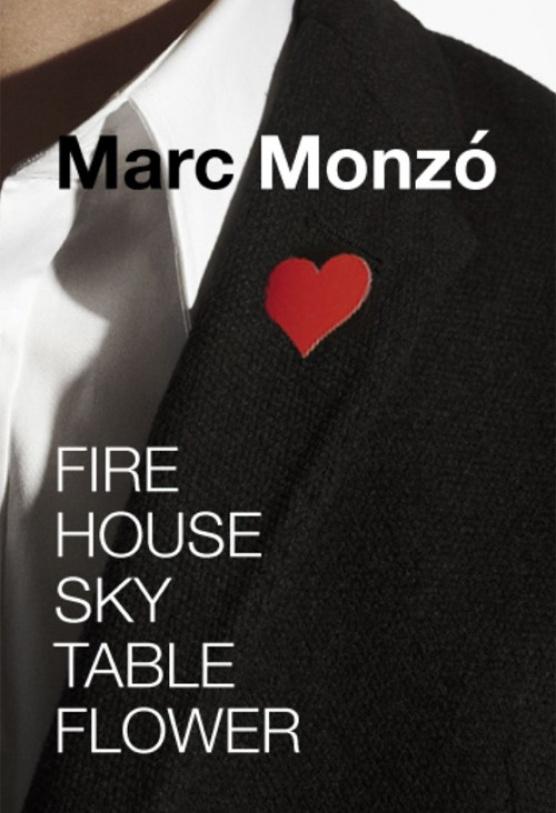Marc Monzó solo