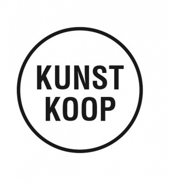 KunstKoop
