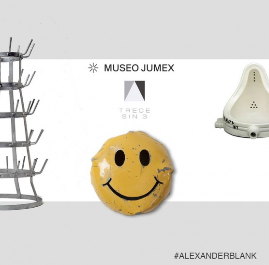 Museo Jumex, Mexico City