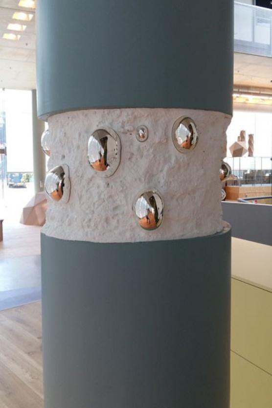 CODA Museum, Apeldoorn